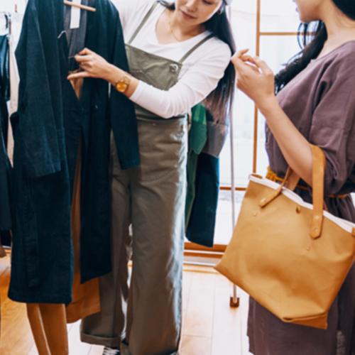 Servizi Ingromaglie: Assistenza post-vendita