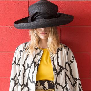 Lo showroom di Ingromaglie: ingrosso pronto moda